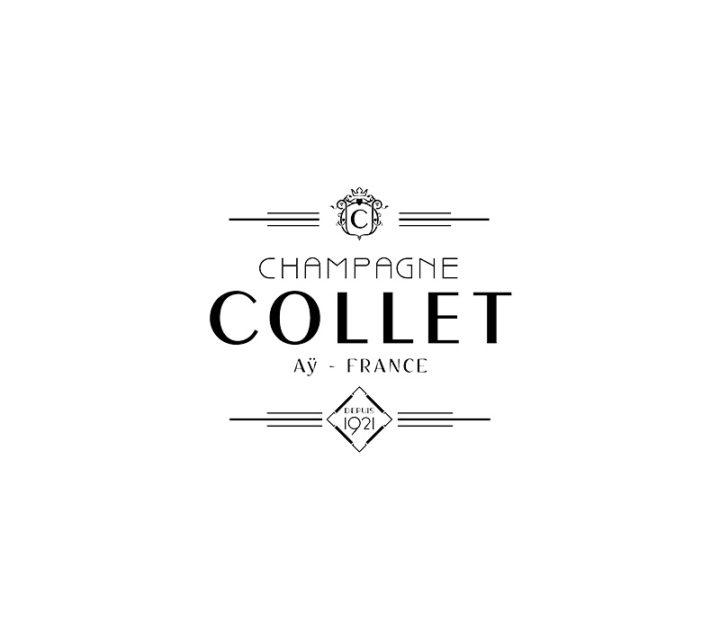 logo-collet