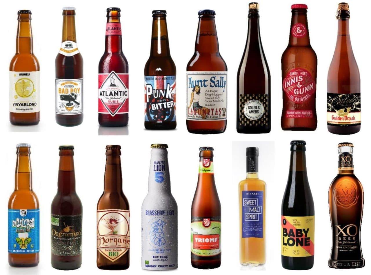 planete-biere-blog