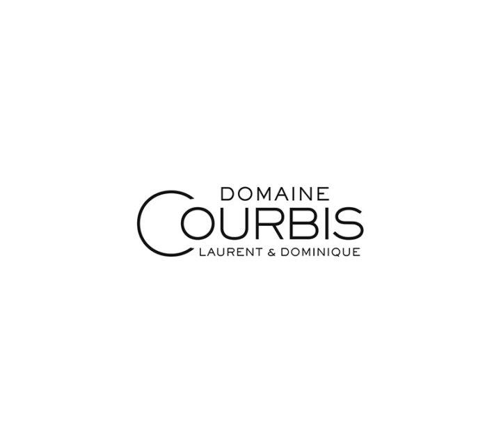 logo-courbis