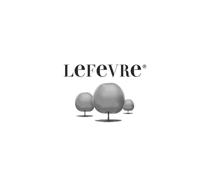 logo-lefevre