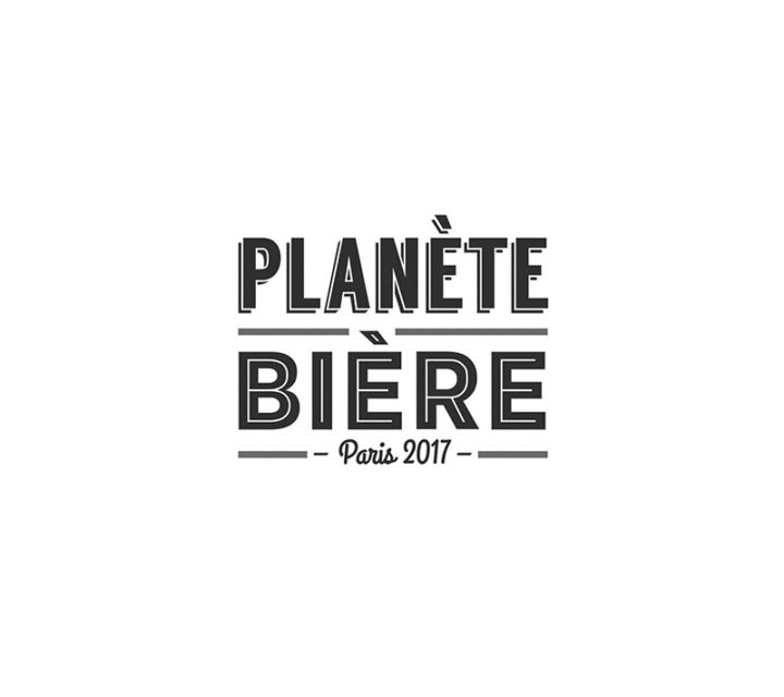 logo-planetebiere