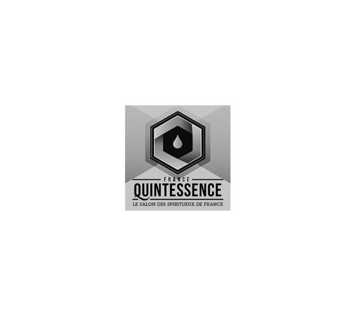 logo-francequintessence