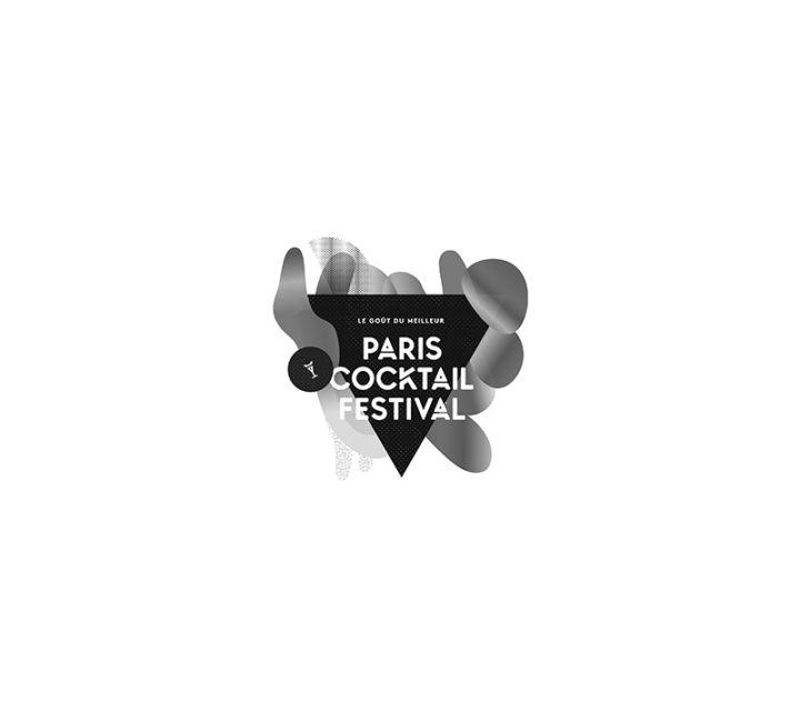 logo-pariscocktailfestival