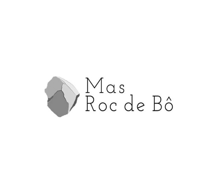 logo-rocdebo