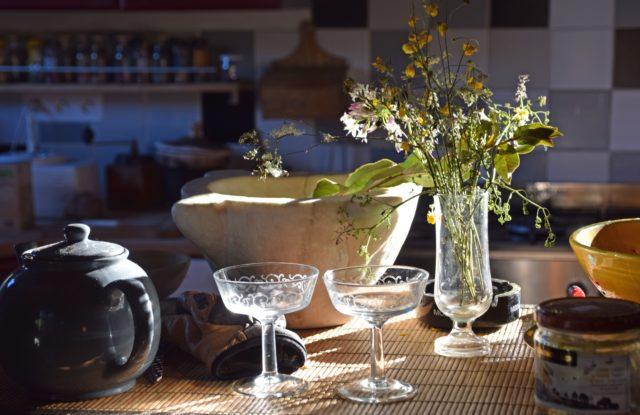 joseph perigot, Armagnac Sour, Domaine Laballe, Resistance, born to be wine, home, cocktails, confinement