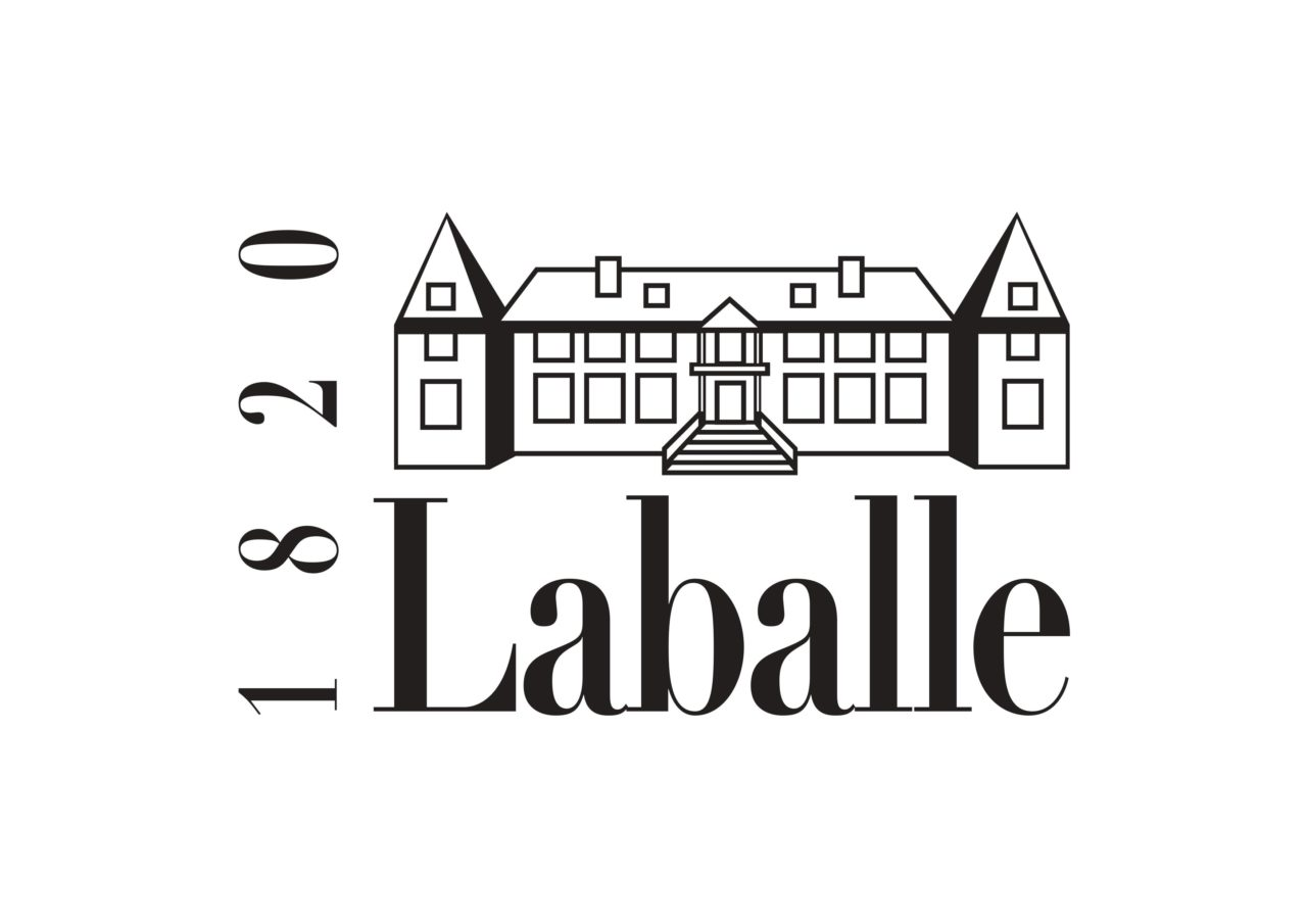 Laballe, brume, agence bw