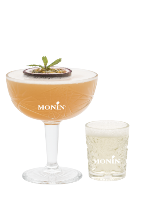 cocktail monin