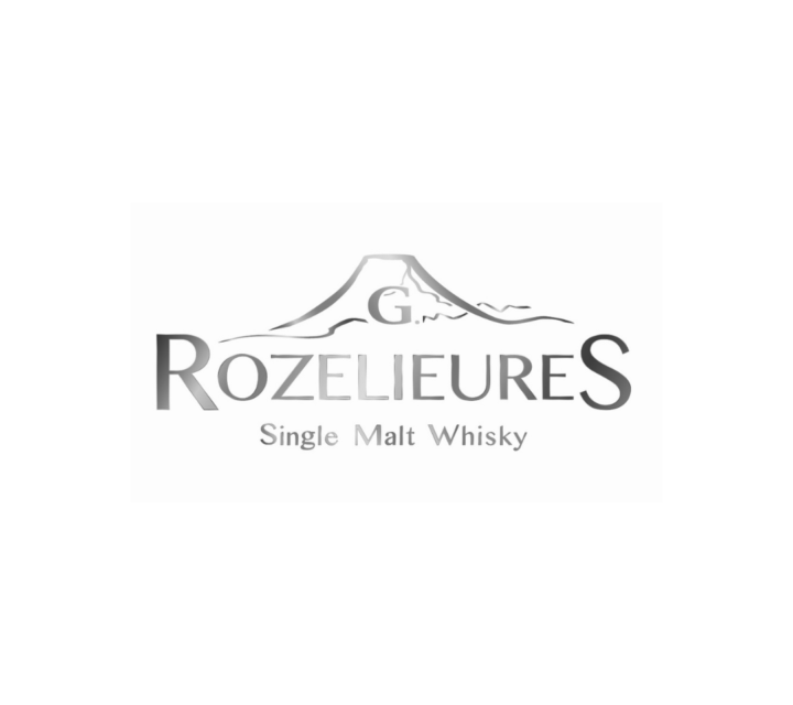 logo Rozelieures