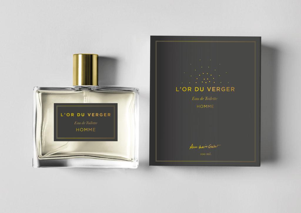 parfum saint-valentin homme